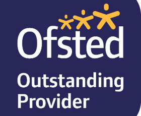 Ofsted image